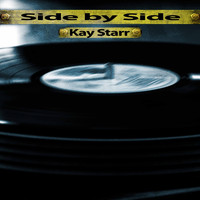 Kay Starr - Side by Side