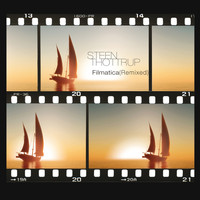 Steen Thottrup - Filmatica (Remixed)