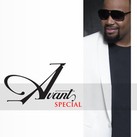 Avant - Special