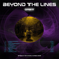 Beyond the Lines - Orbit