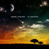 Conor Furlong - In Paradise