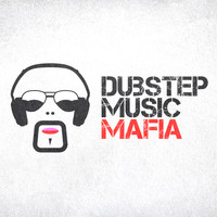 Dubstep Mix Collection|Dubstep 2015|Dubstep Mafia - Dubstep Music Mafia