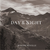 Joseph Neville - Day & Night