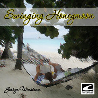 George Winston - Swinging Honeymoon