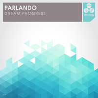Parlando - Dream Progress