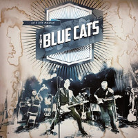 The Blue Cats - On a Live Mission