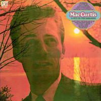 Mac Curtis - Early in the Morning