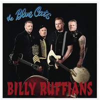 The Blue Cats - Billy Ruffians