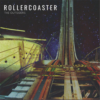 The Outsiders - Roller Coaster