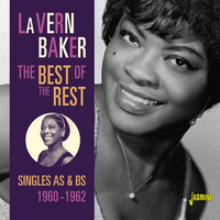 LaVern Baker - The Best of the Rest