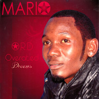 Mario - Overated Dreams