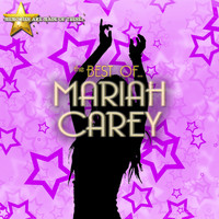 Twilight Orchestra - Memories Are Made of These: The Best of Mariah Carey