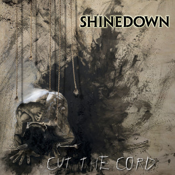Shinedown - Cut the Cord