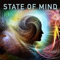 Chakra's Dream - State Of Mind