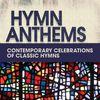 Hymn Anthems  Elevation Music