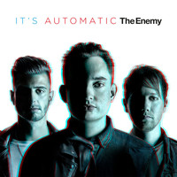 The Enemy - Don't Let Nothing Get In The Way