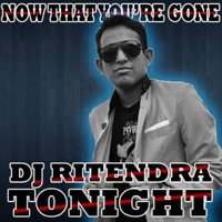 DJ Ritendra - Tonight