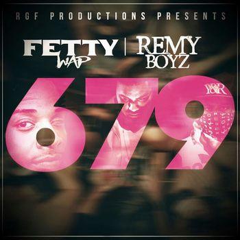 679 (feat  Remy Boyz)