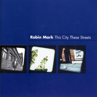 Robin Mark - This City, These Streets