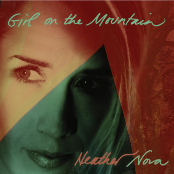 Heather Nova - Girl on the Mountain