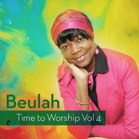 Beulah - Time to Worship Vol.4