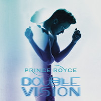 Prince Royce - Double Vision (Deluxe Edition)