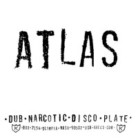 Atlas Sound - Atlas Shrugged