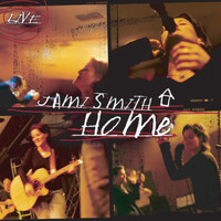 Jami Smith - Home