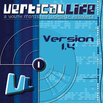 Various Artists - Vertical Life Version 1.4