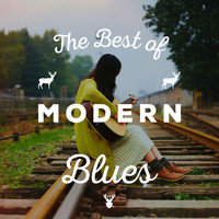 Blues - The Best of Modern Blues