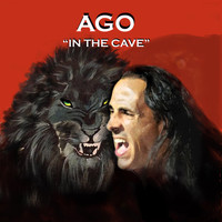 Ago - In The Cave