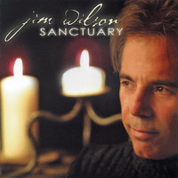 Jim Wilson - Sanctuary