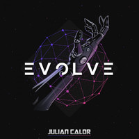 Julian Calor - Evolve