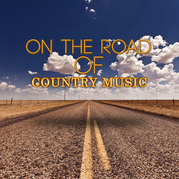 Various Artists - On the Road of Country Music