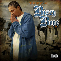 Bizzy Bone - The Best of Bizzy Bone, Vol. 2