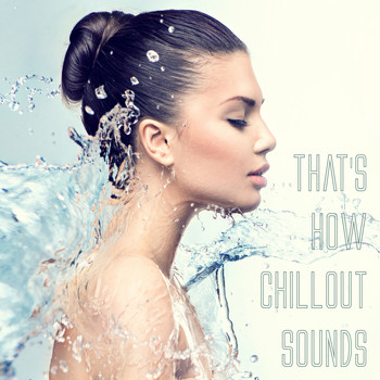 Various Artists - That's How Chillout Sounds
