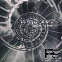 Las Vegas Parano - Stairs to the Hole