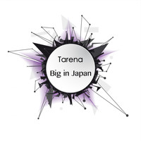 Tarena - Big in Japan