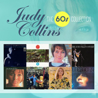 Judy Collins - The 60's Collection