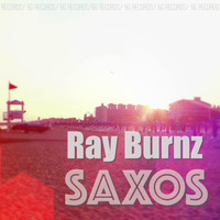 Ray Burnz - Saxos
