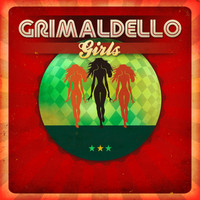 Grimaldello - Girls