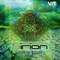 Sirion - From the Ground
