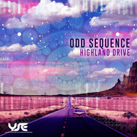 Odd Sequence - Highland Drive