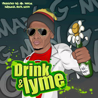 G-Man - Drink and Lyme