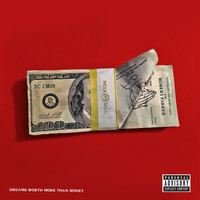 Meek Mill - Dreams Worth More Than Money (Explicit)