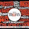 This Is Trojan by Various Artists