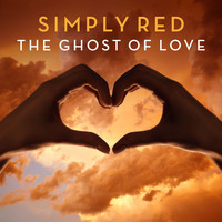 Simply Red - The Ghost Of Love