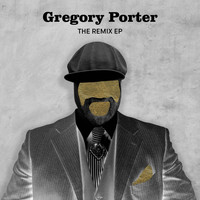 Gregory Porter - The Remix - EP