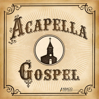 5 Alarm Various Artists - Acapella Gospel