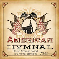 5 Alarm Various Artists - American Hymnal: Classic American Gospel and Hymnal Standards